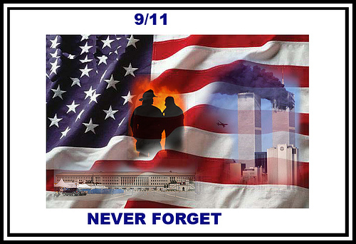 September 11 Never Forget Quotes. QuotesGram