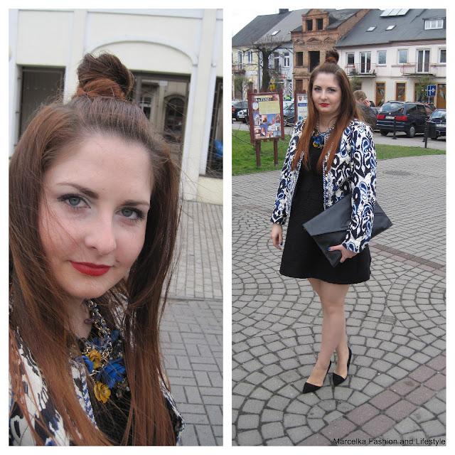 http://marcelka-fashion.blogspot.com/2015/04/wiosenna-stylizacja-na-wesele-z-maa.html