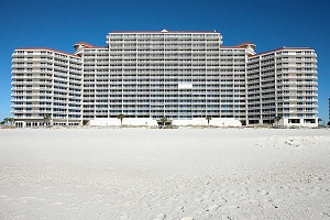 Condo For Sale at Lighthouse Gulf Shores AL Real Estate