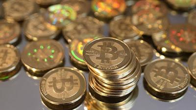 Pasar BitCoin Terbesar China Tutup - Harga BitCoin Anjlok