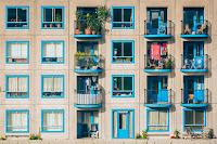 investasi apartemen, apartemen, cara membeli apartemen, cara memilih apartemen, apartemen hunian