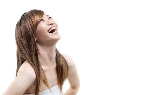 Kahkaha Atmak Sağlığa İyi Gelir Mi?