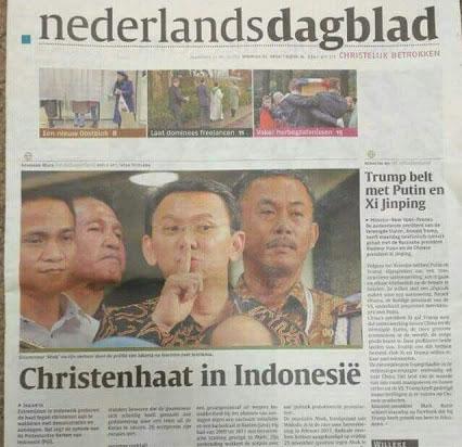 http://www.rakyatsejagad.com/2017/05/hina-dan-ancam-indonesia-muslim-eropa.html