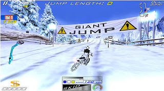Speed Bike Snow Racing 2017 Cheat codes, & Hack Bikes & Levels