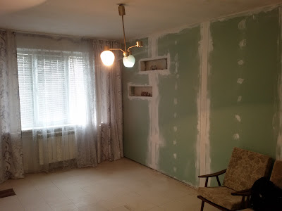 продажа 3-комнатной квартиры в Центрально-Городском районе
