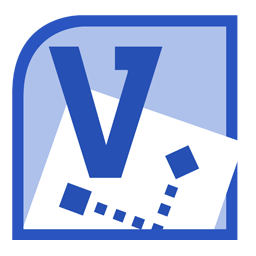 Download MS  VISIO 2010 32/64 bit Full Serial Number Free
