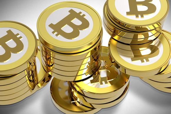 FreeBitCoin: Cara Mendapatkan Bitcoin, Gadget, dan E-gifter Gratis