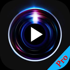 تحميل برنامج video player hd pro تحميل برنامج مشاهدة افلام بجودة hd للاندرويد