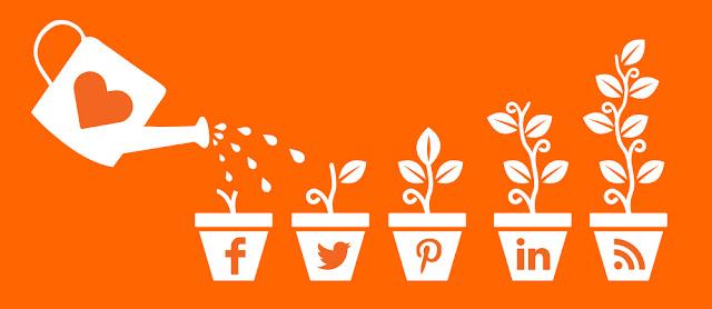 5 Tips For StartUp Business Development?