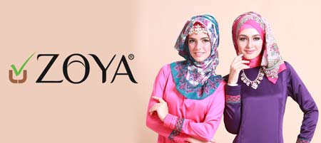 Nomor Call Center Customer Service Zoya