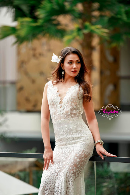 Foto prewedding Jakarta Bandung Medan Surabaya Bali paket rias make up bridal murah
