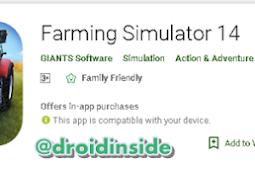 Game Multiplayer Bluetooth Terbaik di Android