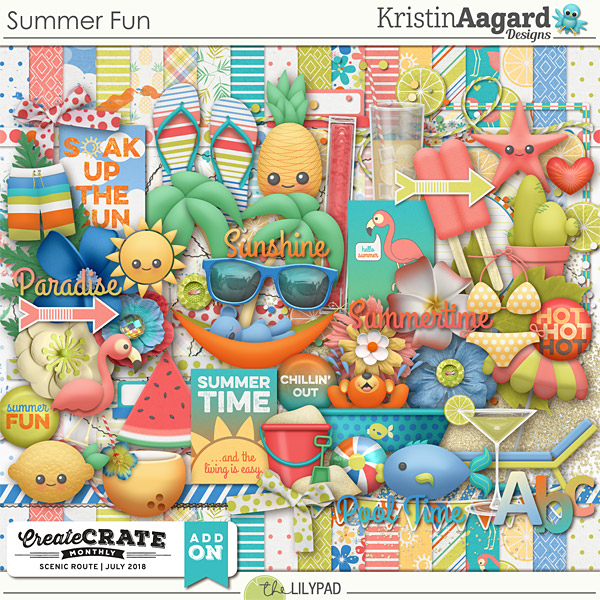 https://the-lilypad.com/store/digital-scrapbooking-kit-summer-fun.html