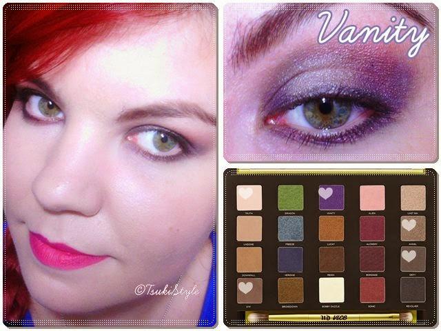 look vanity vice 3