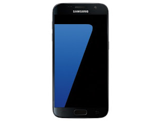 Stock Rom Firmware Samsung Galaxy S7 SM-G930U Android 8.0 Oreo USC United States Download