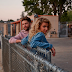Tori Kelly participa do novo single de Chris Lane, 'Take Back Home Girl'