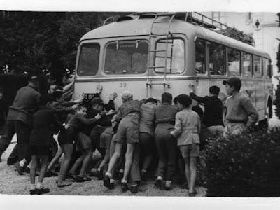 Oh hisse ! 1950 (l'Indépendant)