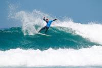 40 Imanol Yeregi EUK Pantin Classic Galicia Pro foto WSL Laurent Masurel