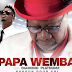 AUDIO MUSIC : Papa Wemba ft. Diamond Platnumz – Chacun Pour Soi | DOWNLOAD Mp3 SONG