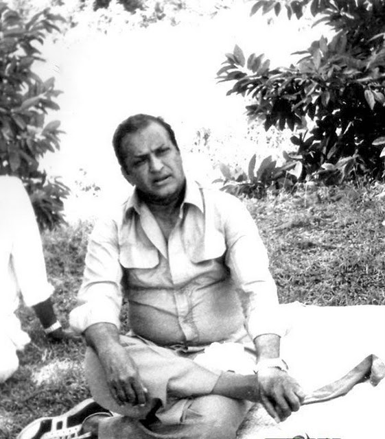 Tollywood Rare Pictures