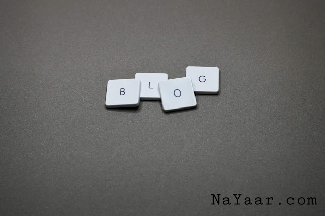 NaYaar.com, money From blog