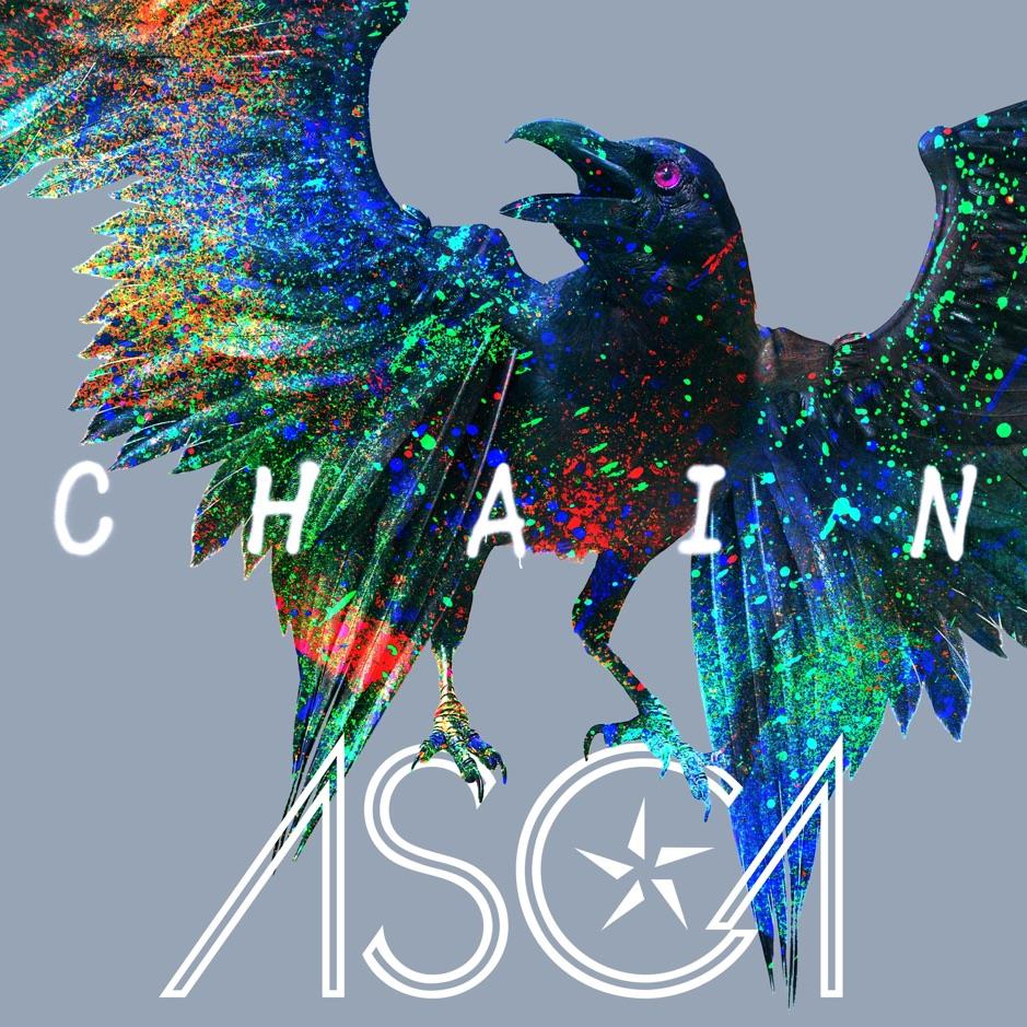 [OP1] CHAIN – ASCA