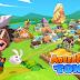 Adventure Town v0.10.2 Apk Unlimited Gold Gems