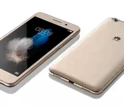 Huawei-Y6-II