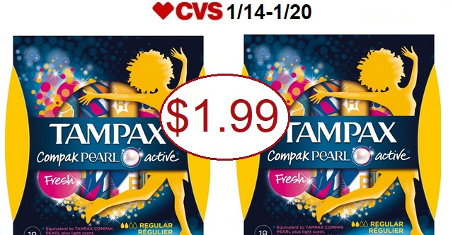 http://www.cvscouponers.com/2018/01/hot-pay-199-for-tampax-pearl-tampons-at.html