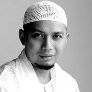 Arifin Ilham ilham, tokoh, agama, biografi, uztadz