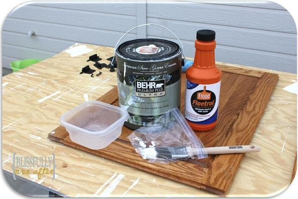 Painting supplies painting supplies for room - Supplies needed to paint a room ...