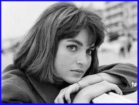 Marie France Pisier Death : Marie-France Pisier (10 May