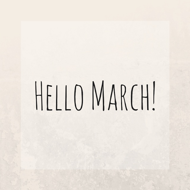 Teacups_and_Buttondrops_Hello_March