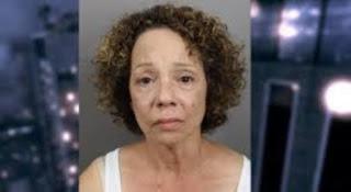 Kakak Mariah Carey ditahan atas tuduhan pelacuran