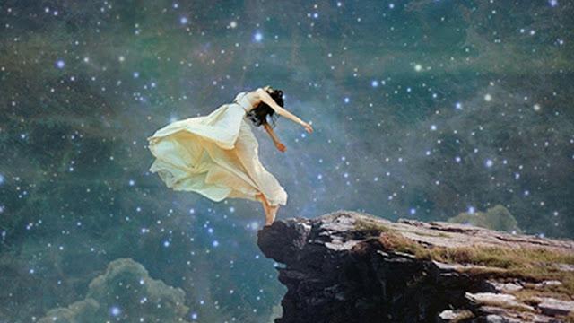 Khắc cốt ghi tâm 5 điều sau, bạn sẽ được yêu mến, cả đời có quý nhân phù trợ, phúc báo ầm ầm