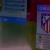 PES 2017 – Boca Juniors y River Plate en la demo del juego