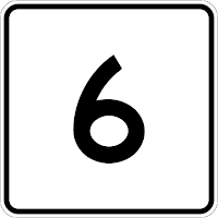 ORTA OKUL 5.SINIF