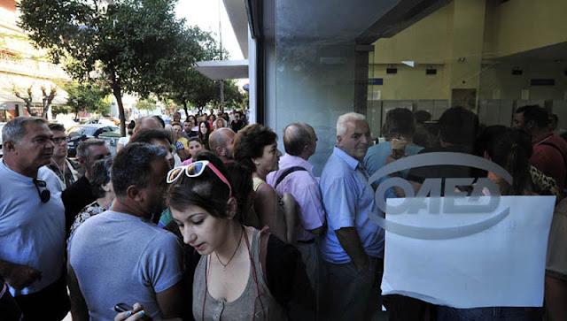 Έρχονται 7.180 προσλήψεις κοινωφελούς εργασίας σε 34 δήμους της χώρας