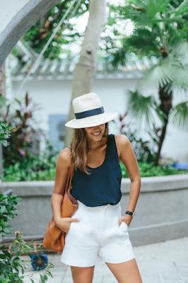 hello monday, w jej stylu, kobiety, moda, fashion blogger, podróże, moda, inspiracje, blog po 30ce