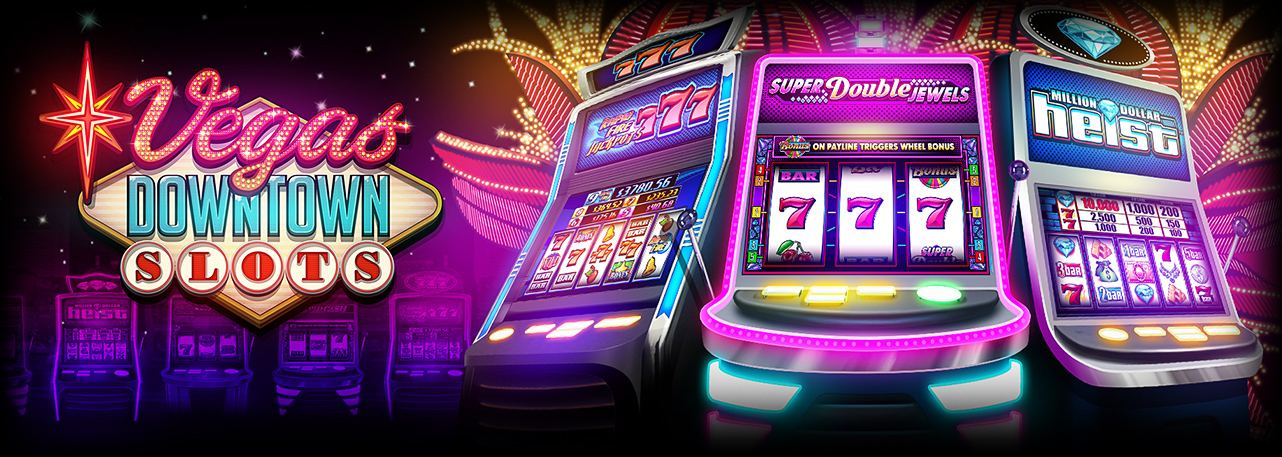 Monopoly casino free spins