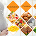 4 Foods All Pregnant Women Need
