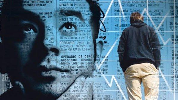 España: generación arrasada