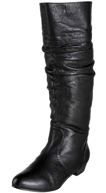 Fashionable Women Boots Steve Madden Fashion And Beauty