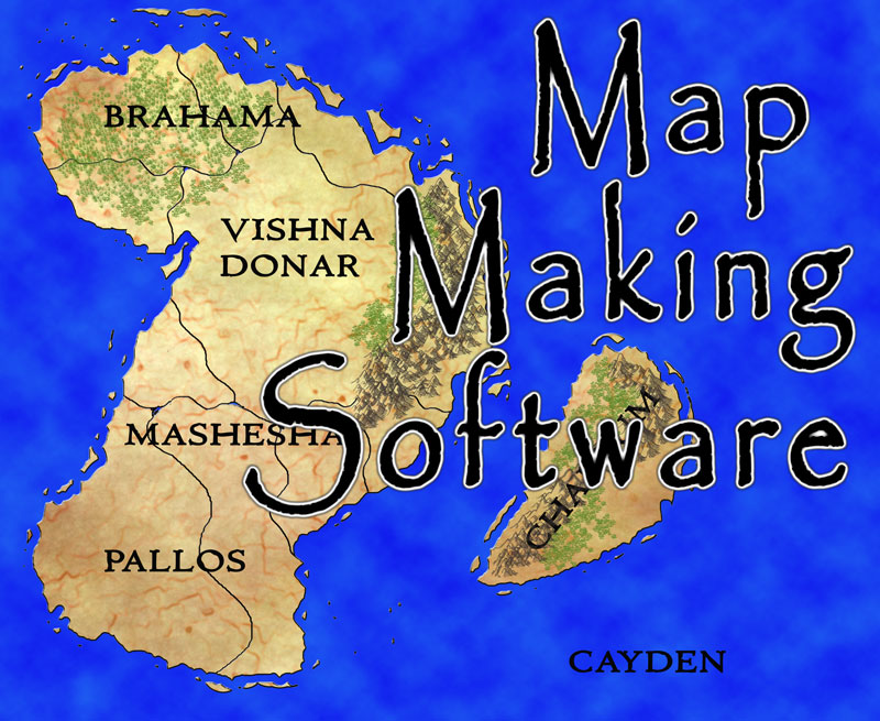 Map making software 800gresize450300 map making software 800 gumiabroncs Gallery