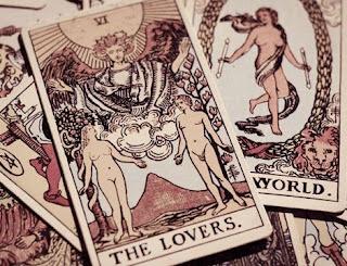 tarot muy económico, tarot del amor y con videntes del amor, lectura de cartas,tarot en España, tarotistas videntes,mejores,sí o no tarot gratis, consultas de tarot gratis por teléfono, económico,