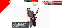 Vodafone Yu Music Talent 2016