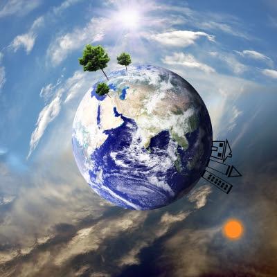 Maailmanlopun ennustajat