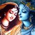 Krishna Avtaar  Full details  कृष्ण लीला