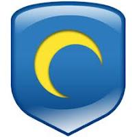 تحميل برنامج هوت سبوت شيلد للكمبيوتر 2013