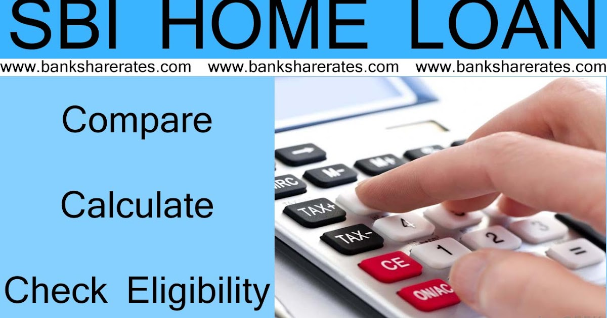Bank Baroda Personal Loan Emi Calculator
